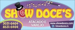 Show Doces